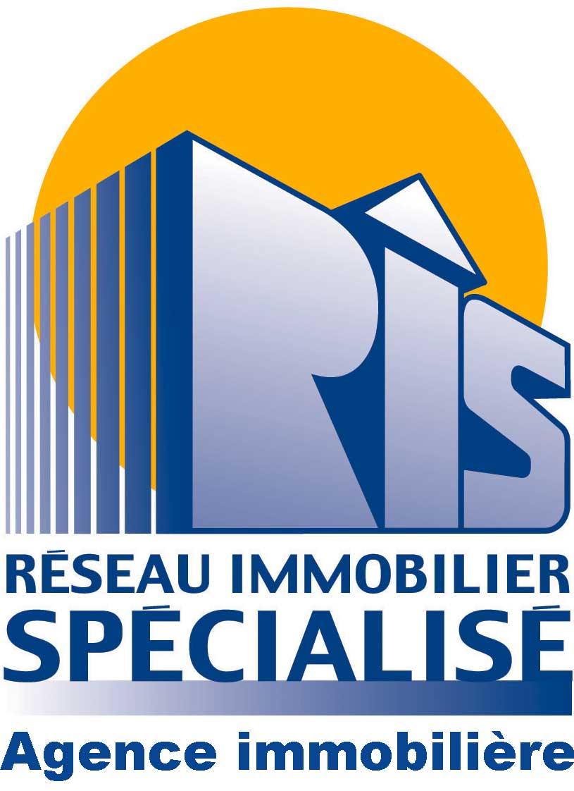 Réseau Immobilier Spécialisé Inc.